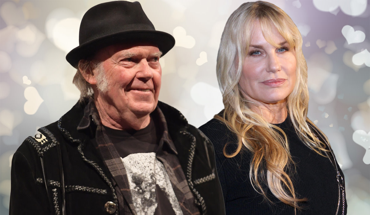 neil-young-neither-rusted-nor-faded-away