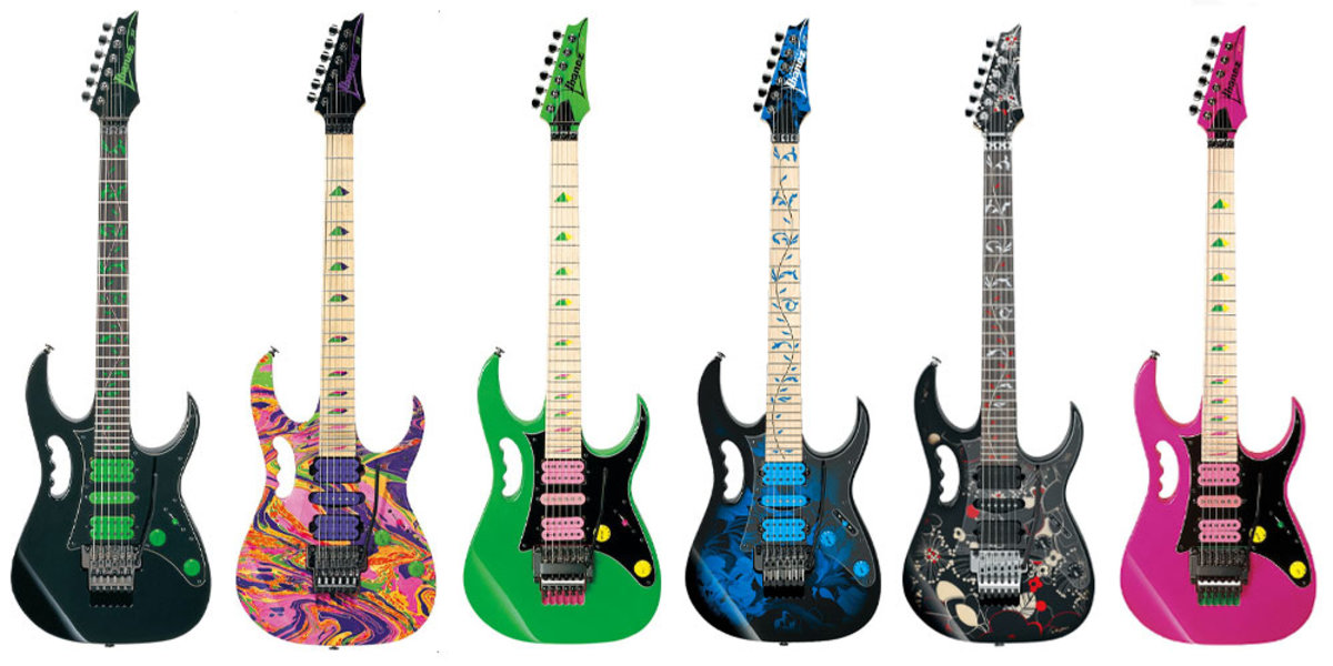 5-of-the-best-super-strat-guitars