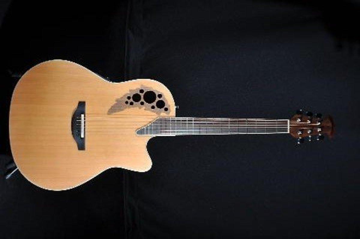 5-of-the-best-cedar-top-dreadnought-acoustic-guitars