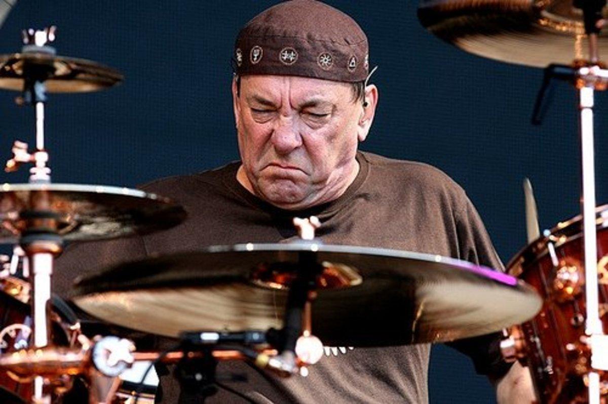top-10-reasons-why-drummers-rule