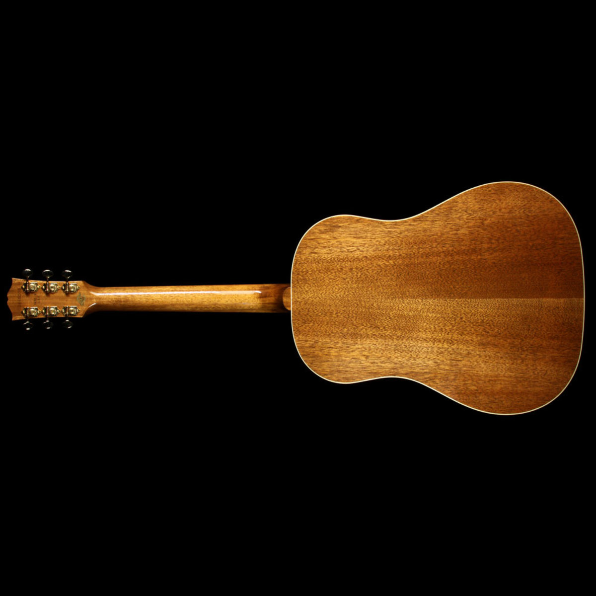 5 Best Mahogany Body Acoustic/Electric Dreadnought Guitars