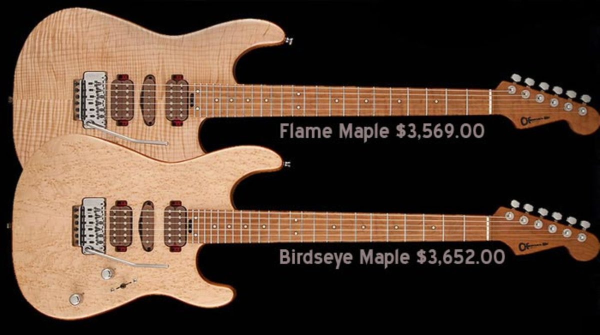 5-great-signature-series-super-strats-for-shredders