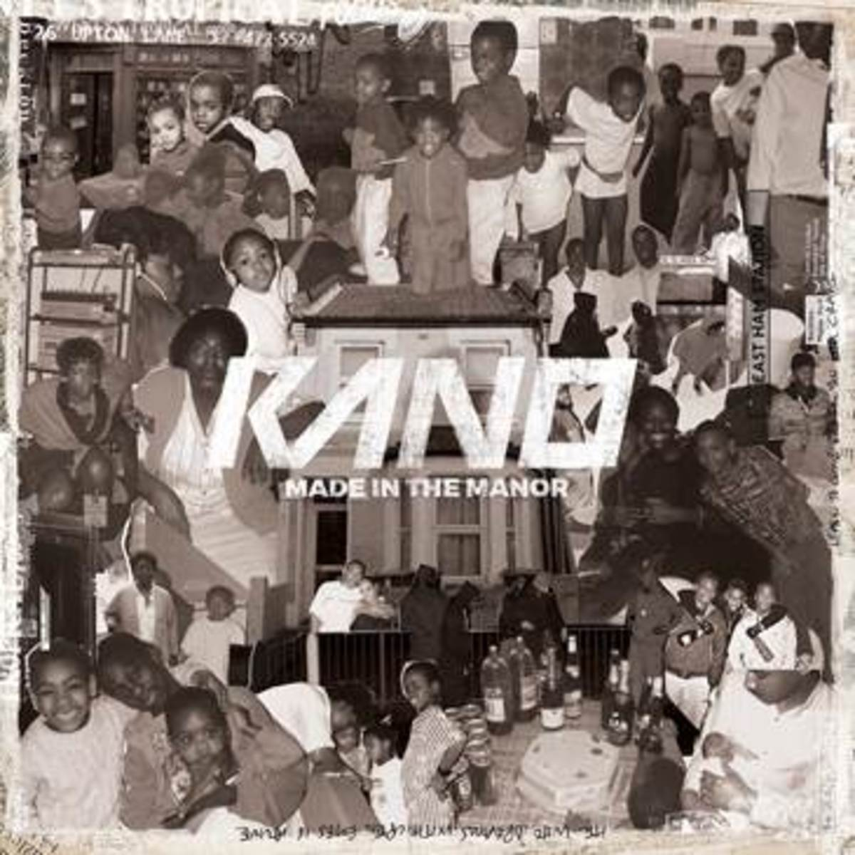 kano-the-forefather-of-grime-and-how-his-latest-album-is-exceptional