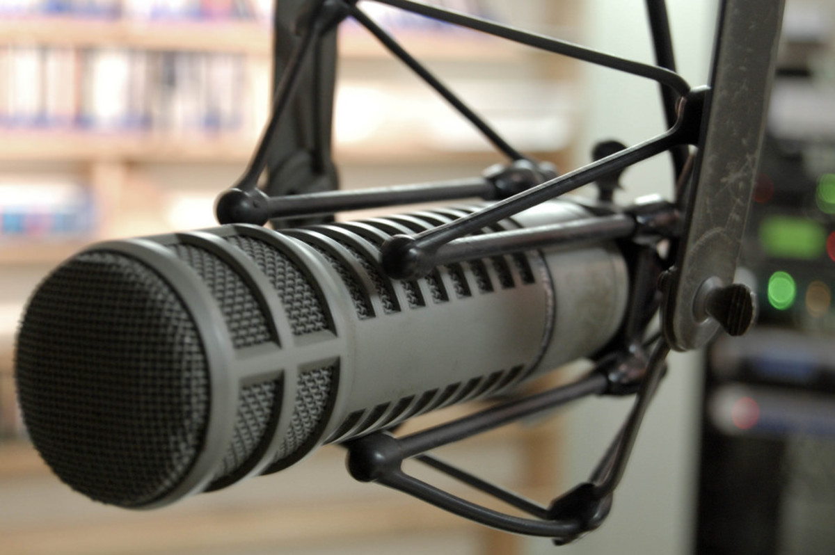 improving-sound-delivery-of-your-radio-station