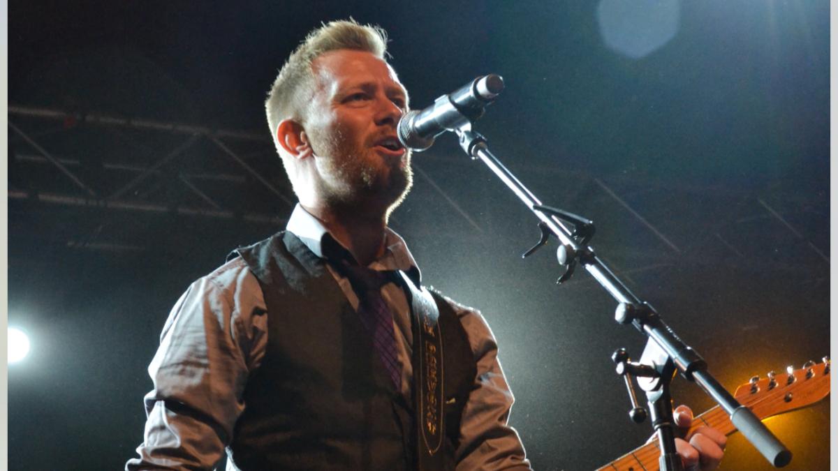 codie-prevost-country-musician