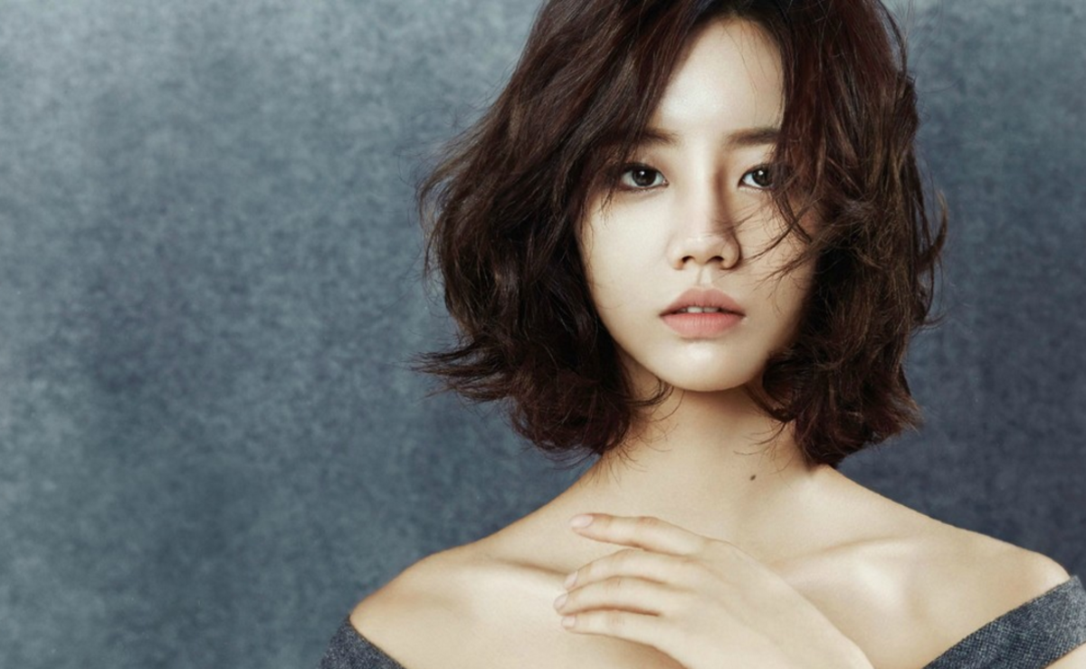 Top 10 Most Beautiful And Popular Kpop Girls Spinditty