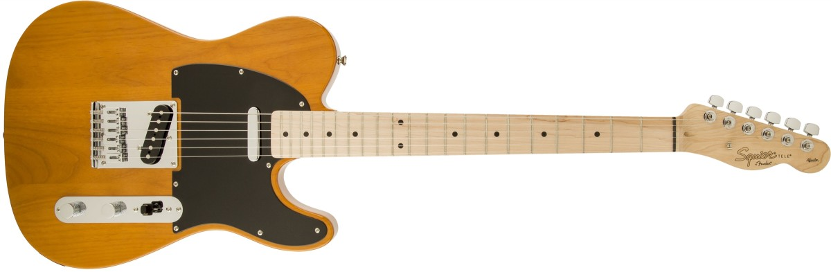 the-best-telecaster-guitars-on-a-budget