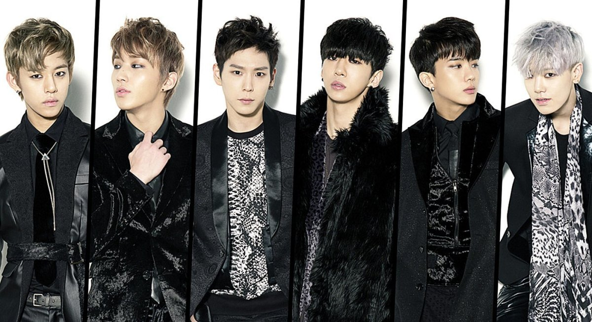 top-10-popular-k-pop-boy-groups-and-their-best-songs