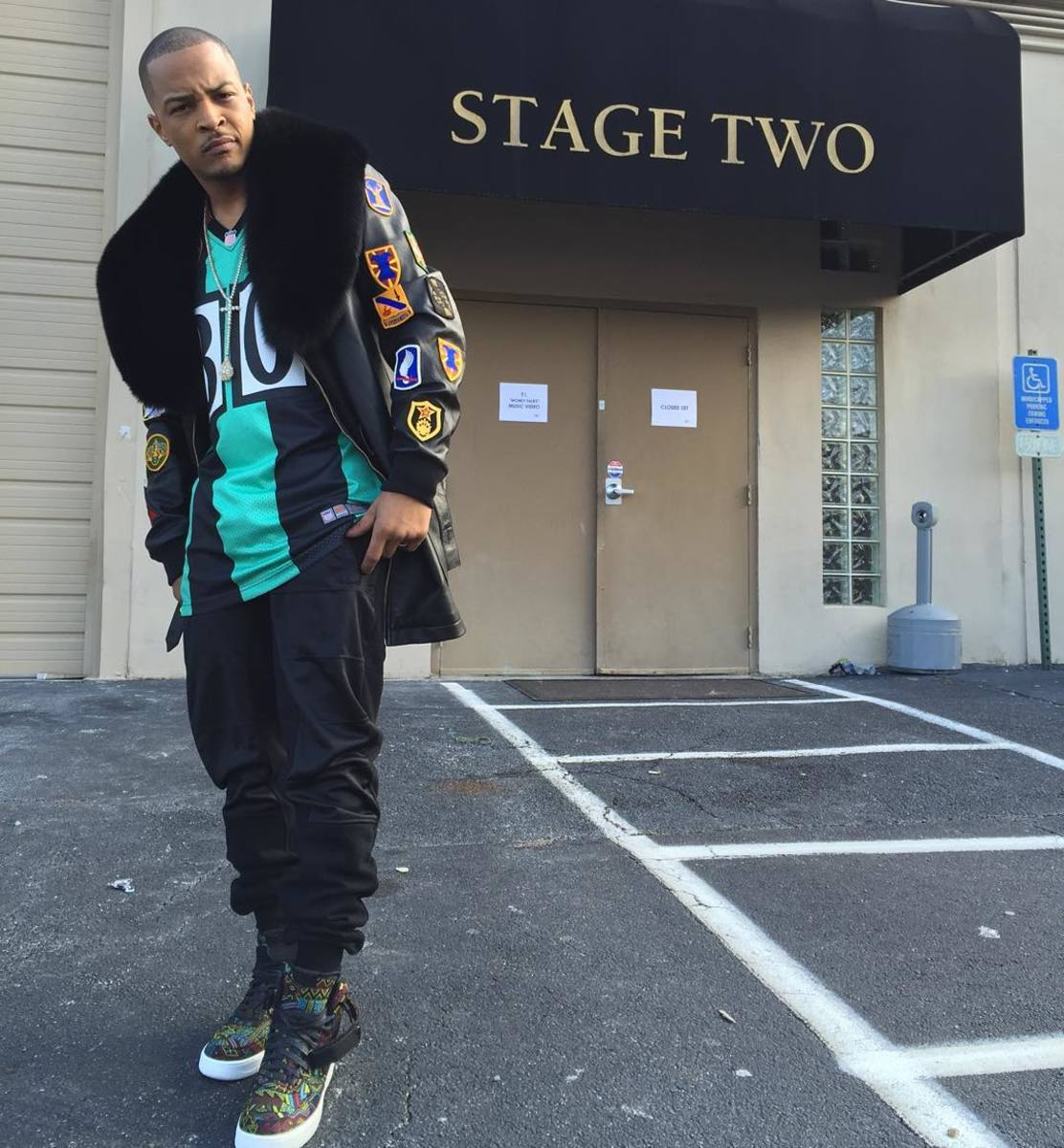 "review: t.i.'s album, ""us or else: letter to the system"" 