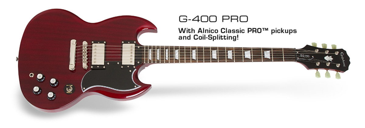 great-alternatives-to-the-gibson-sg-standard