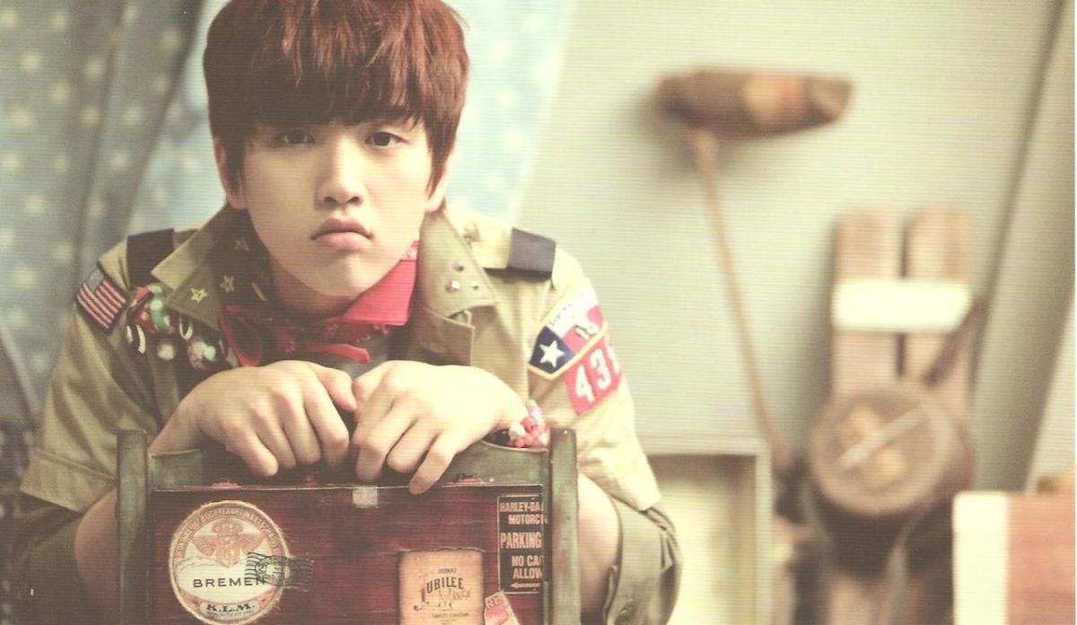 top-10-best-k-pop-male-vocalists