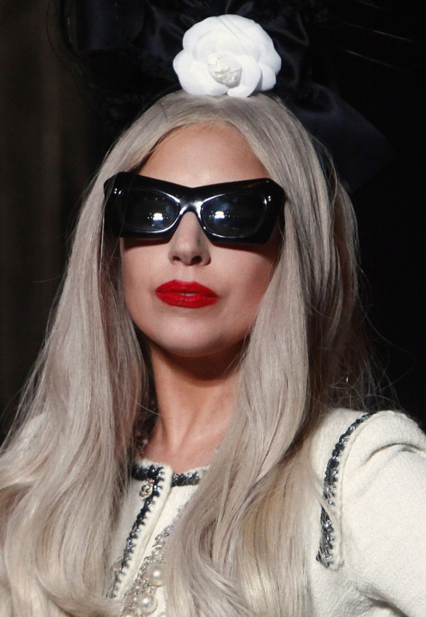 why-is-lady-gaga-important-to-american-popular-culture