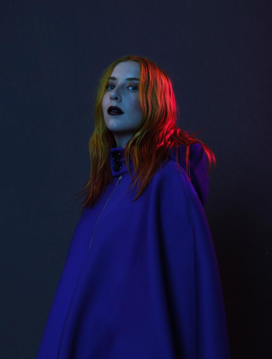 review-austras-album-future-politics