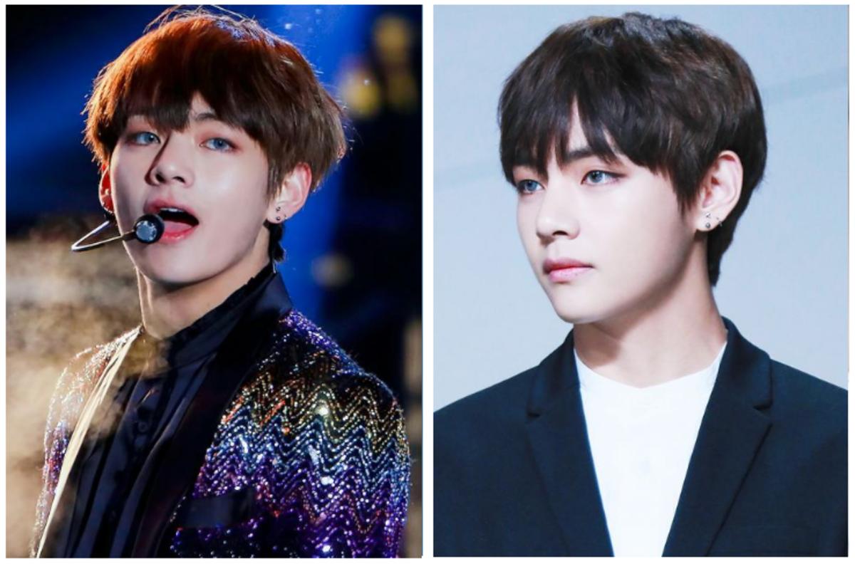 top-10-prettiest-and-most-beautiful-male-idols-of-k-pop