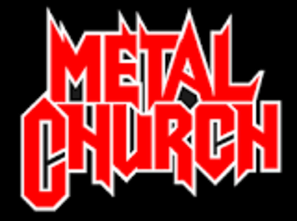 metallica-interesting-facts-and-rarities