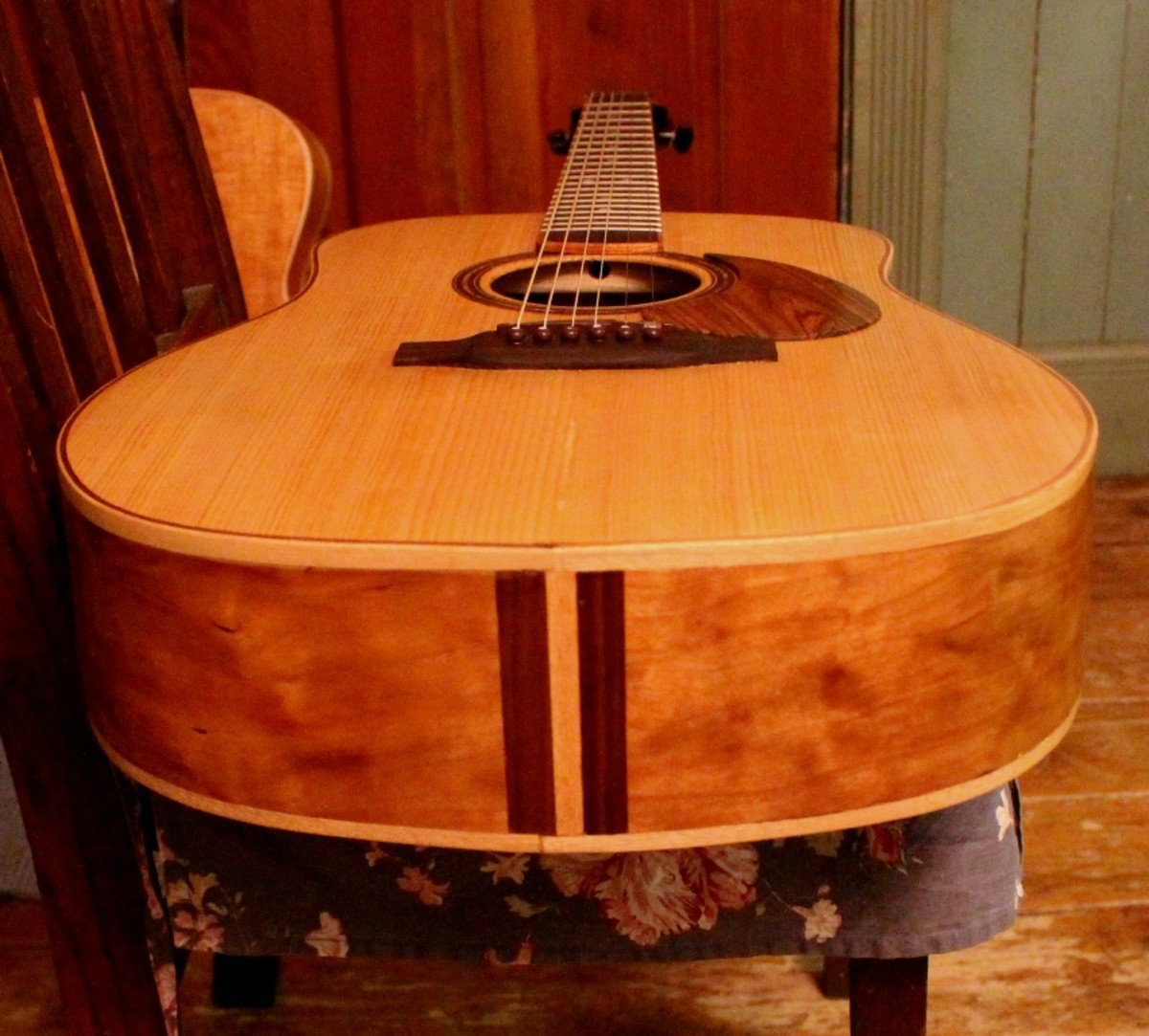 cost-of-materials-to-build-and-acoustic-guitar