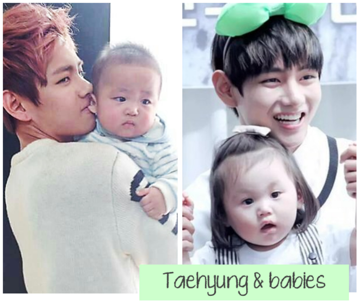 10-facts-and-profile-about-bts-member-v-kim-taehyung