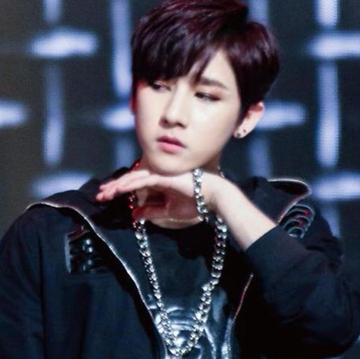 top-15-best-maknae-of-k-pop-boy-groups