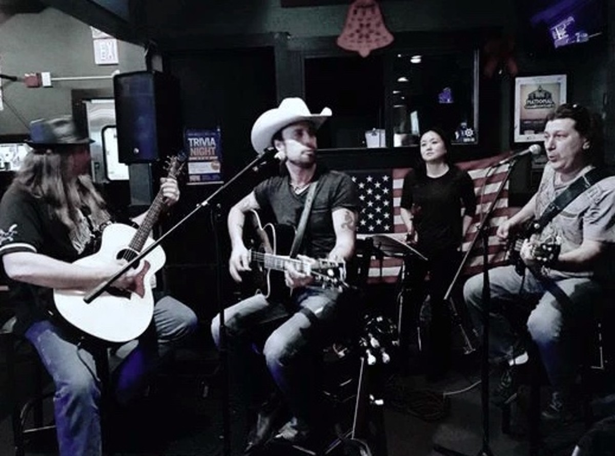 alabama-rain-other-songs-by-the-dushane-band