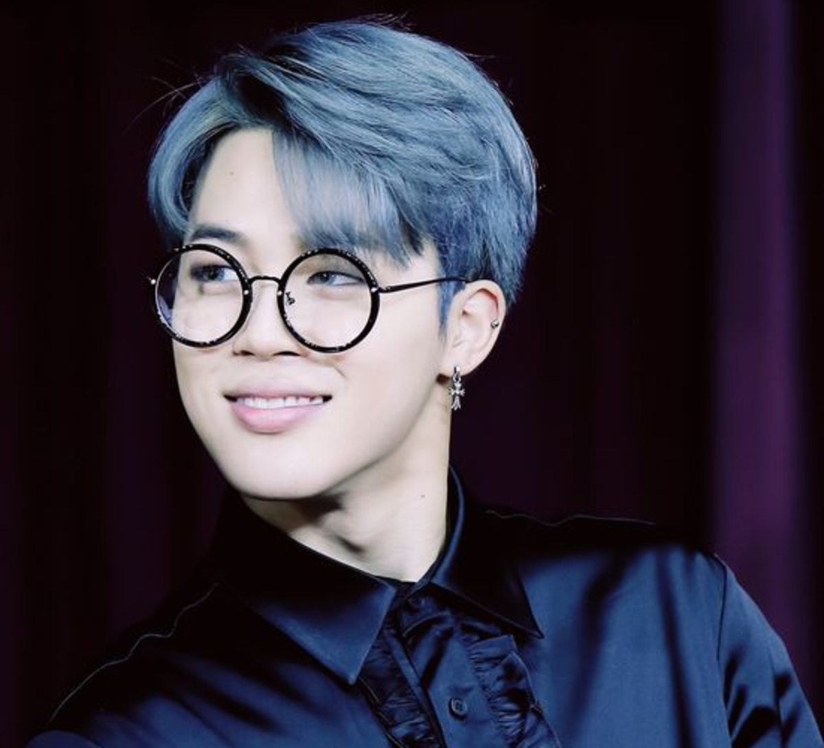 10-facts-and-profile-about-bts-member-park-jimin