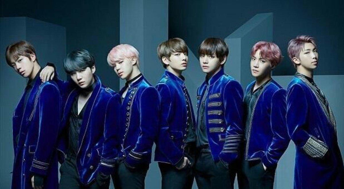 top-10-best-k-pop-boy-group