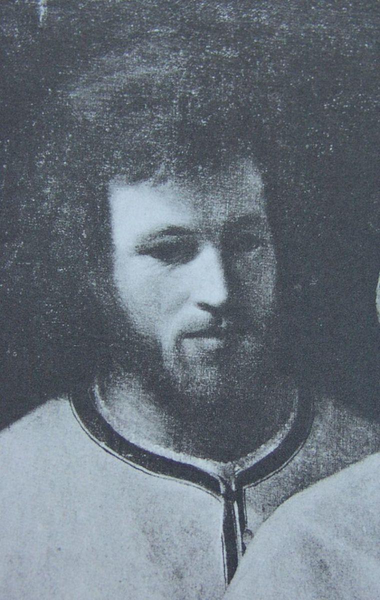 Philippe Verdelot (c.1480-c.1530)