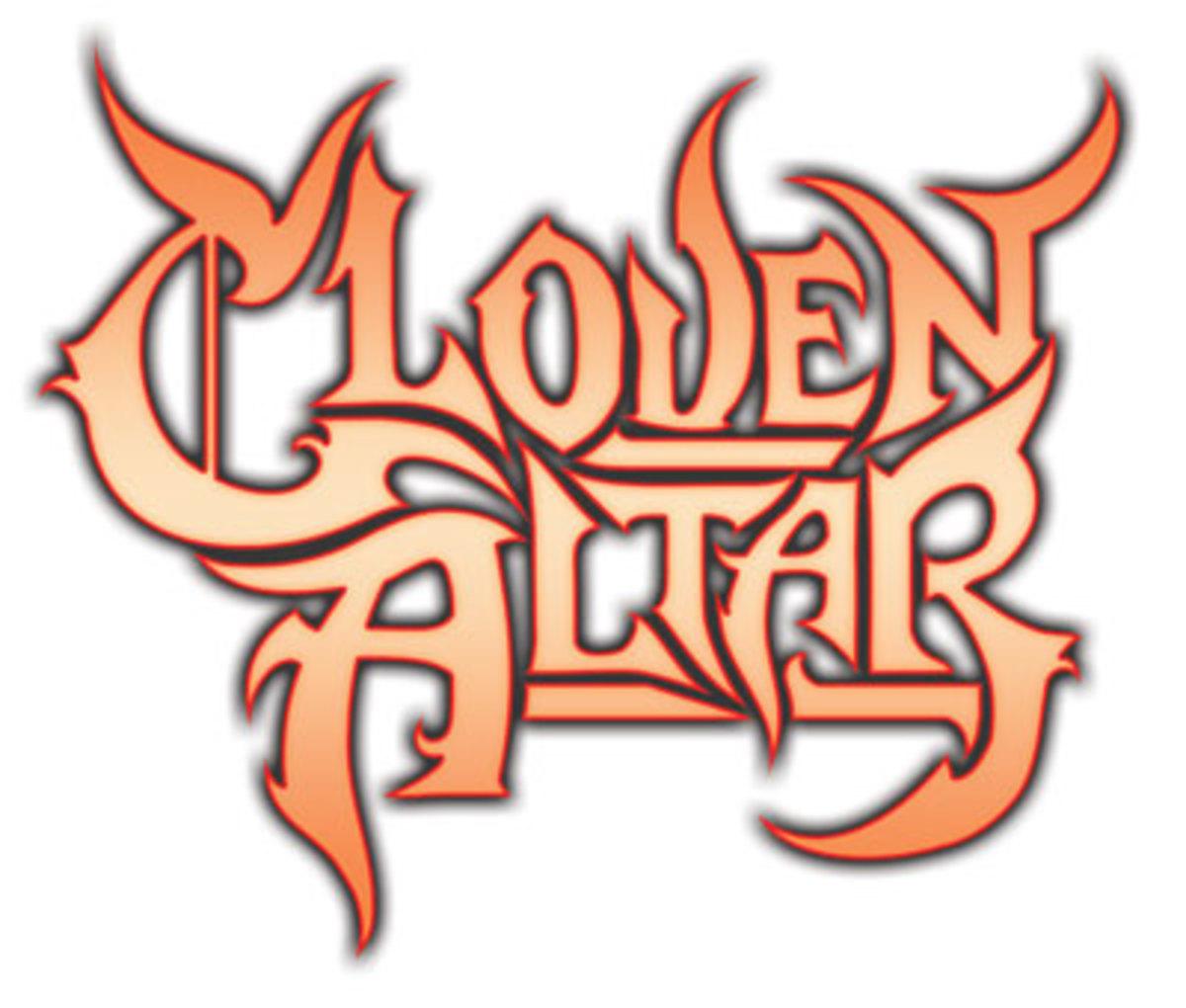 cloven-altar-enter-the-night-2017-album-review