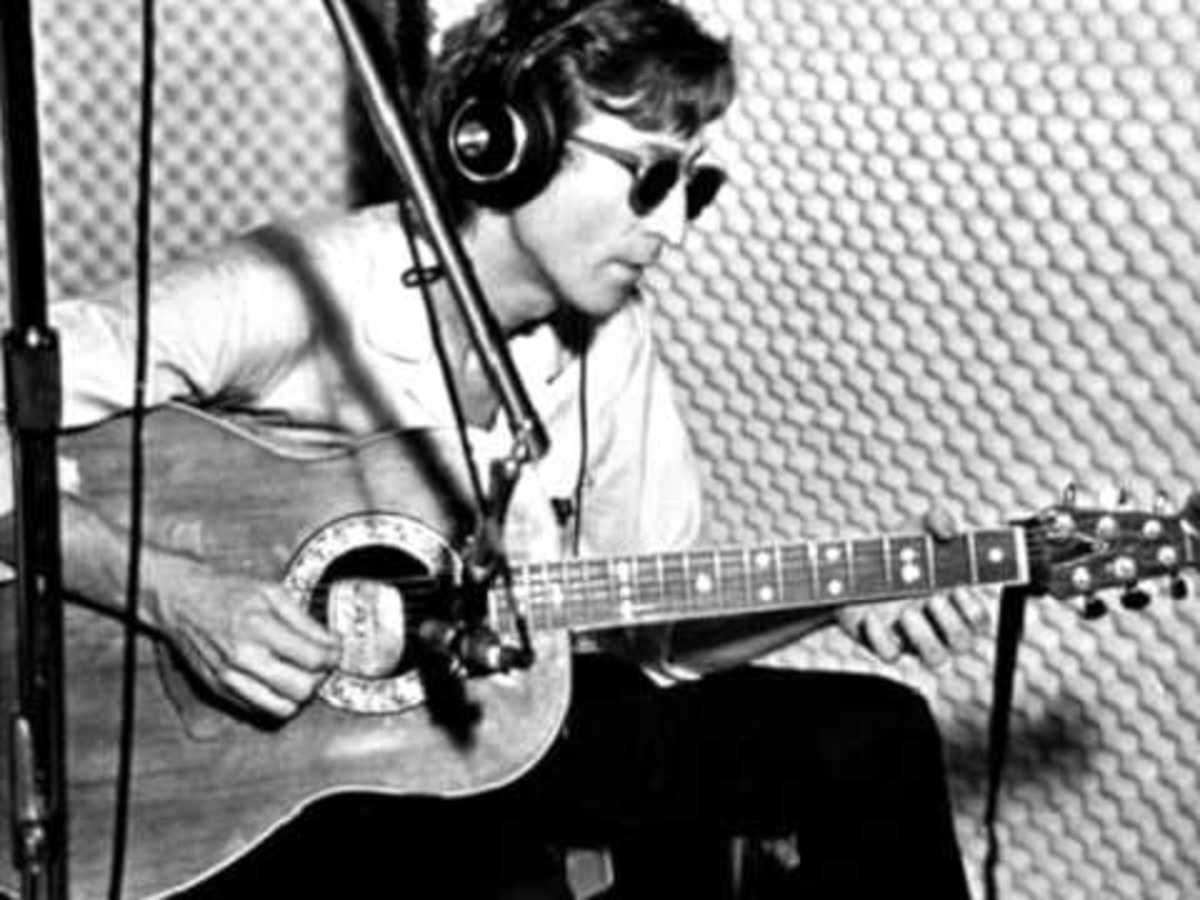 john-lennon-and-10-of-his-best-solo-songs