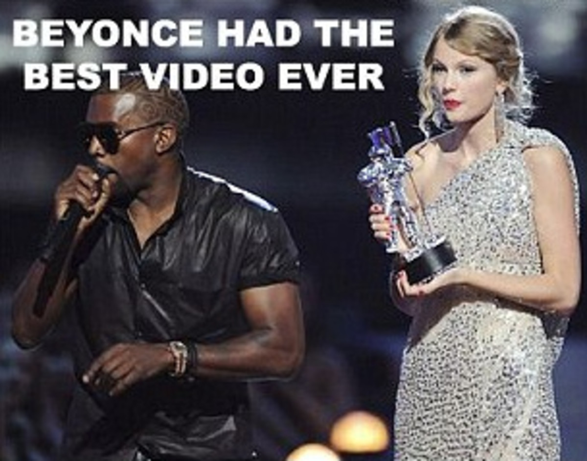 5-times-taylor-swift-had-a-feud-with-other-celebs