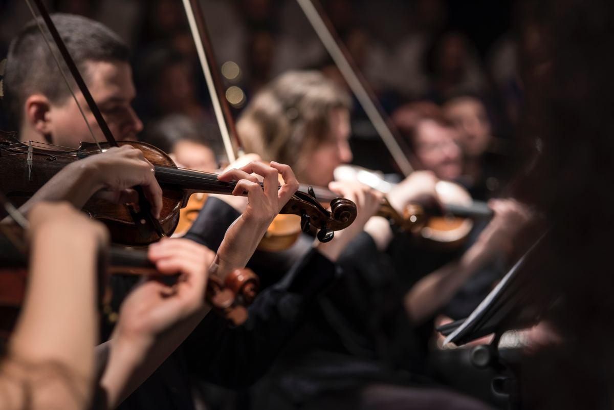 improve-your-violin-intonation