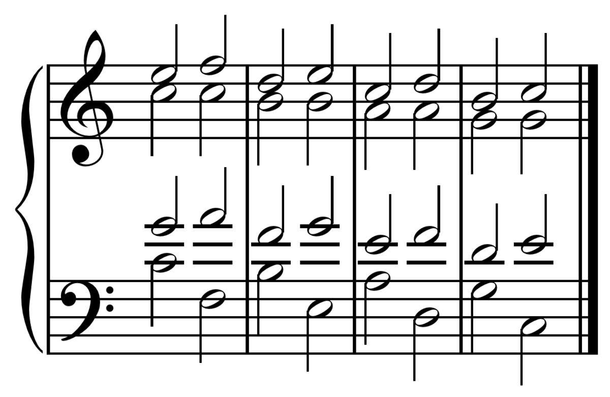 listen-to-music-through-harmony