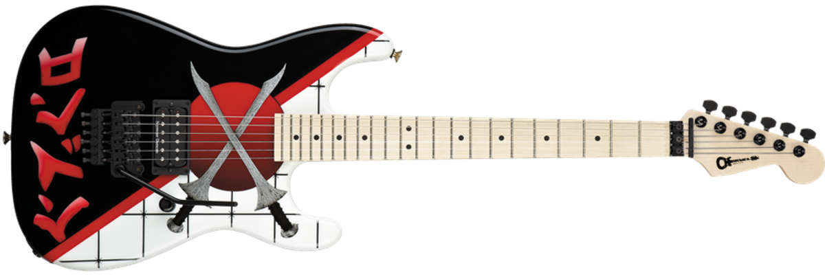 charvel-signature-guitars-jake-e-lee-vs-warren-demartini