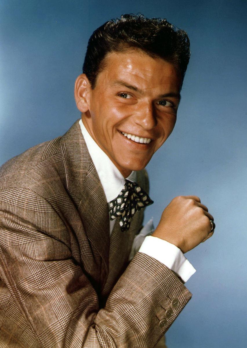 ten-greatest-pop-stars-before-1950