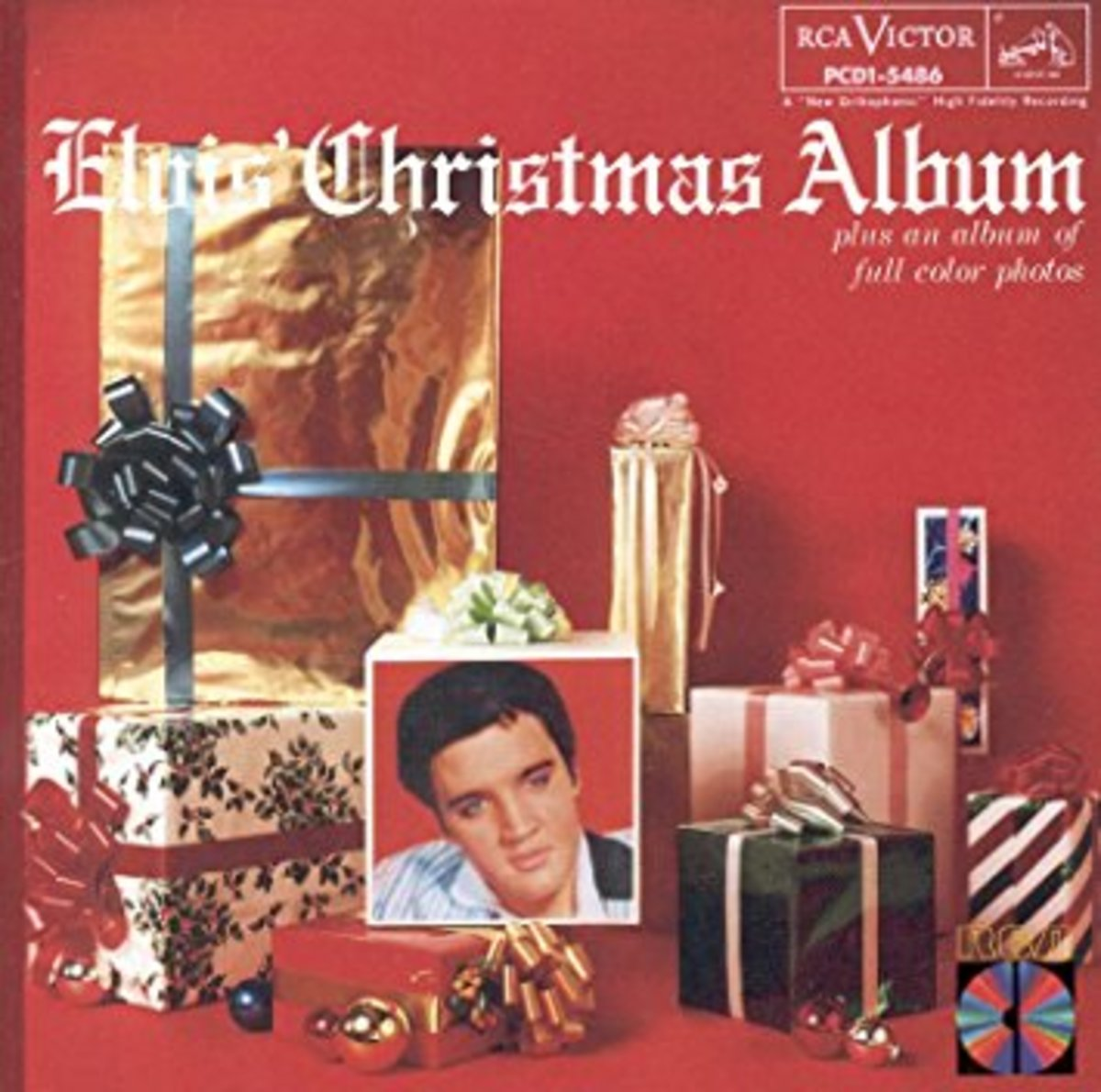 three-christmas-albums-that-radiate-the-christmas-spirit