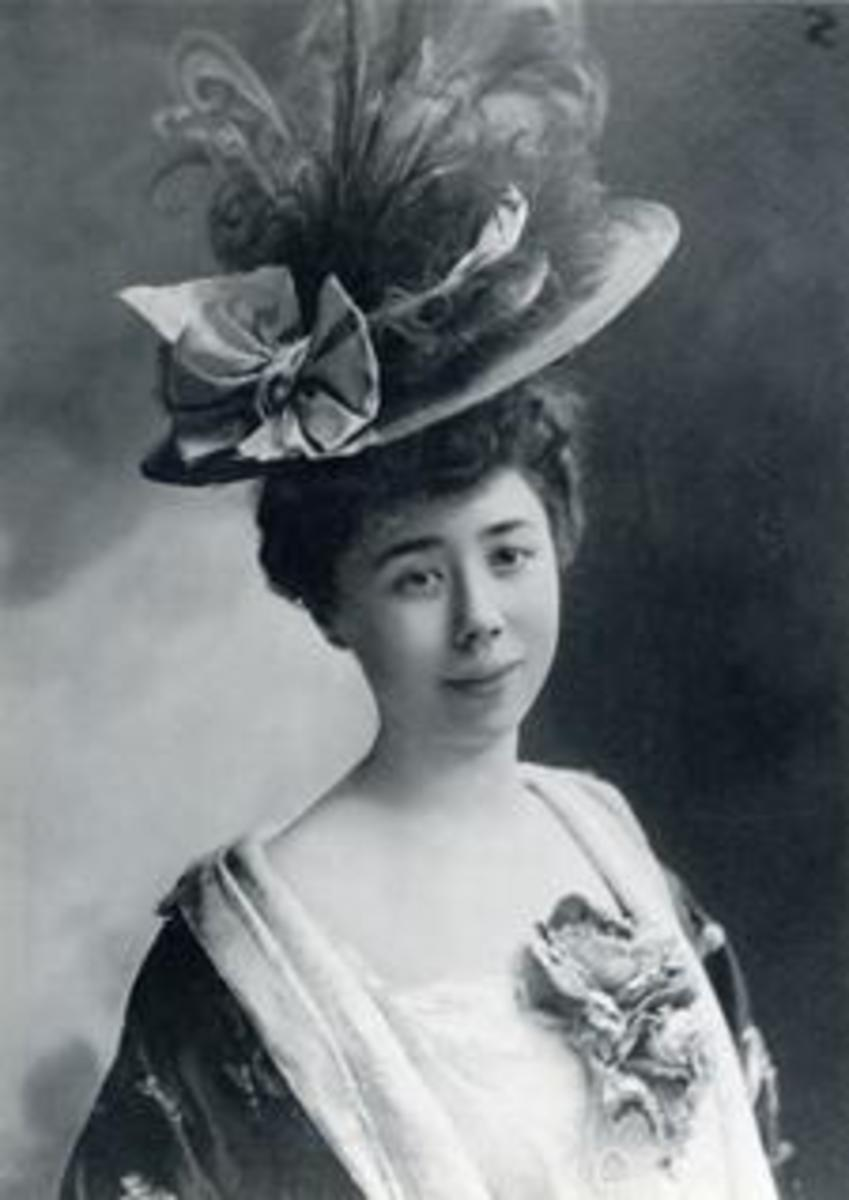 10-great-female-pianists