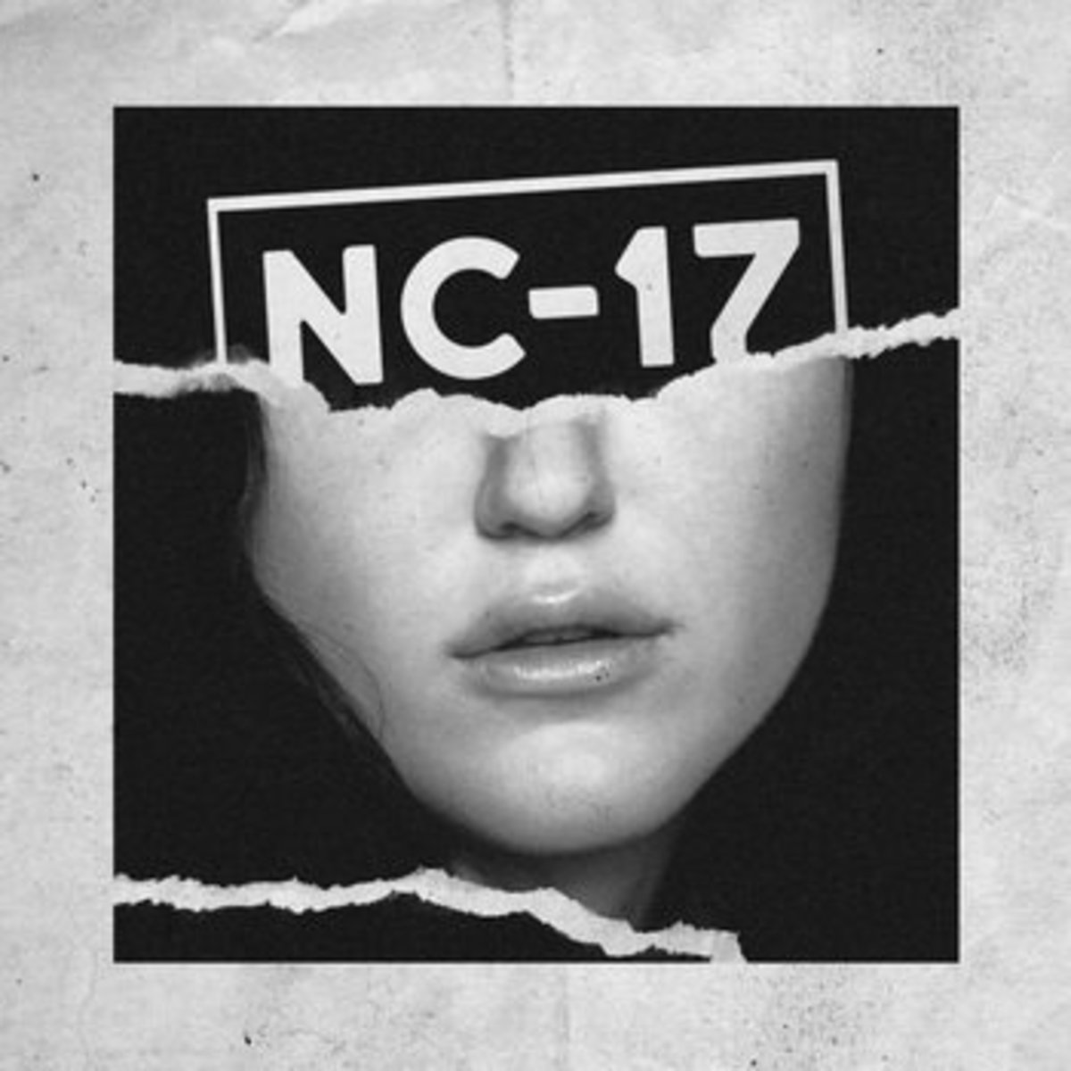 Noah Cyrus Album