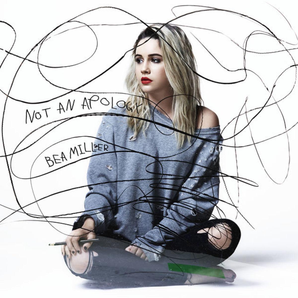 Bea Miller Album