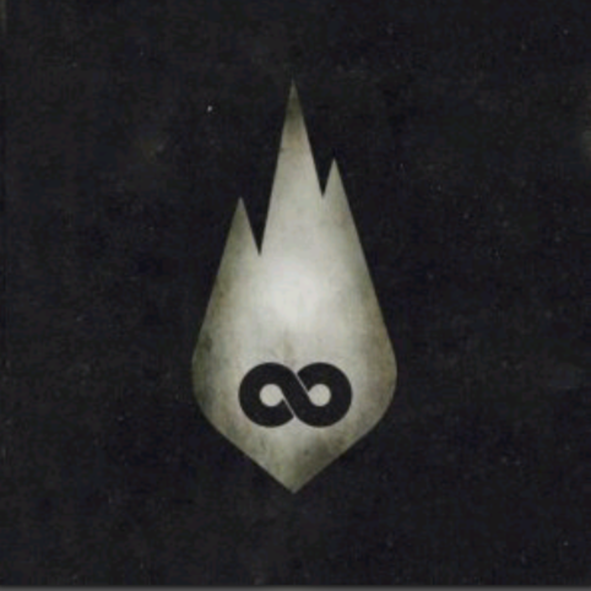 """The End is Where We Begin"" by Thousand Foot Krutch"