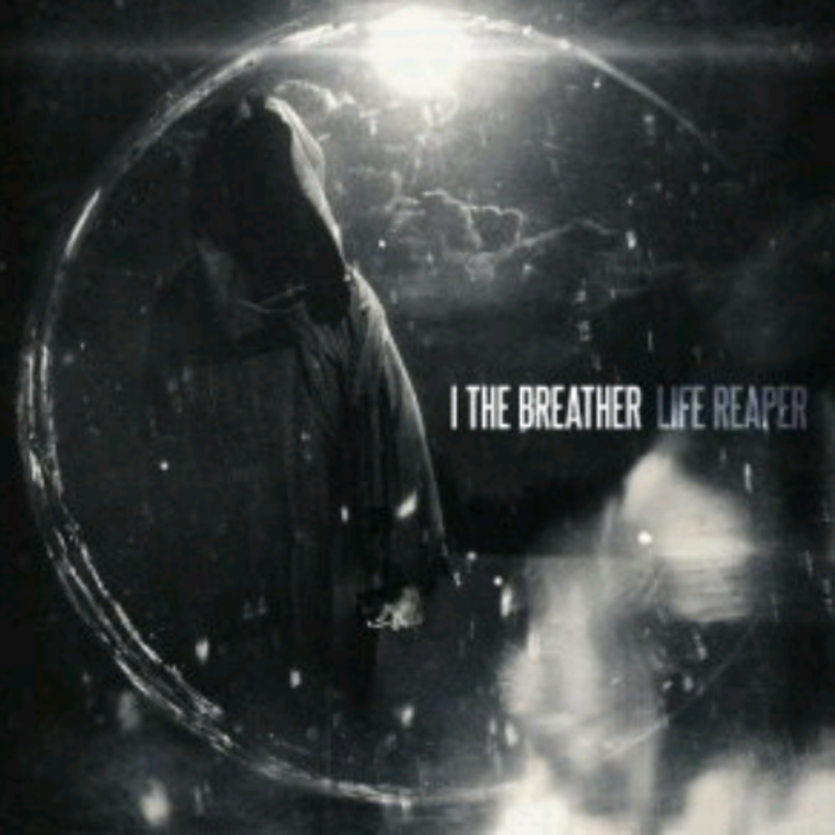 """Life Reaper"" by I the Breather"