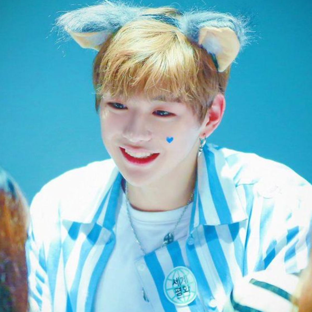 profile-and-facts-about-wanna-one-member-kang-daniel