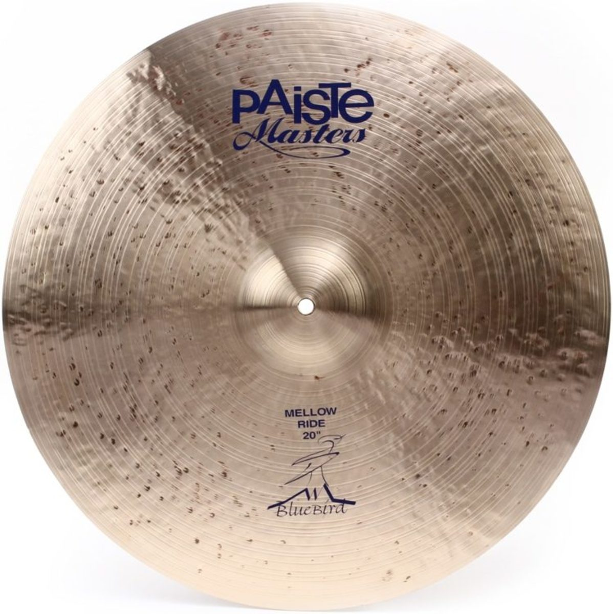 Top 10 Best Sounding Ride Cymbals For Jazz (In My Opinion