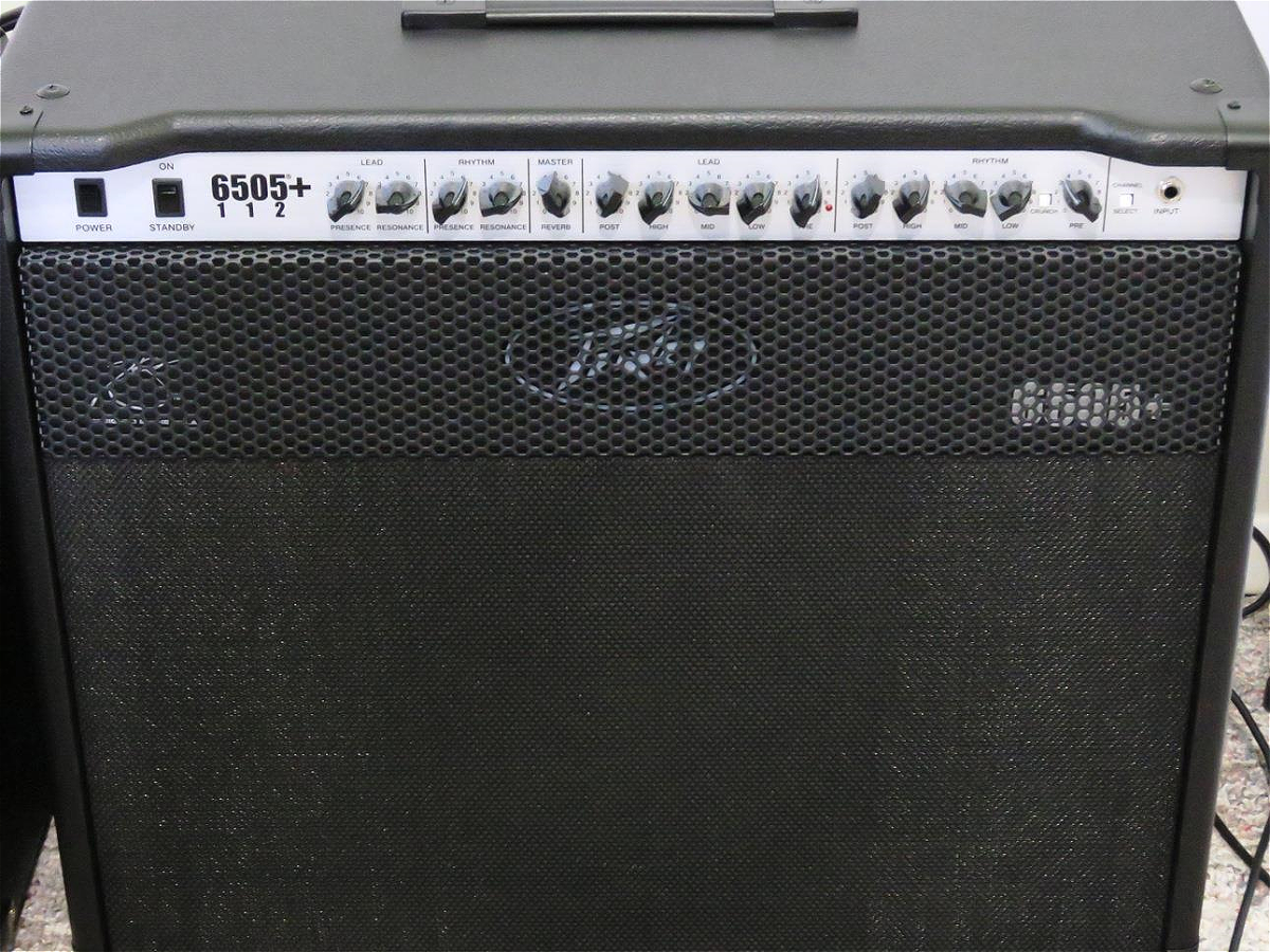 best peavey amps for metal spinditty. Black Bedroom Furniture Sets. Home Design Ideas