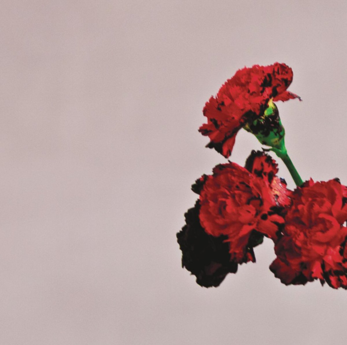 """You & I"" by John Legend"