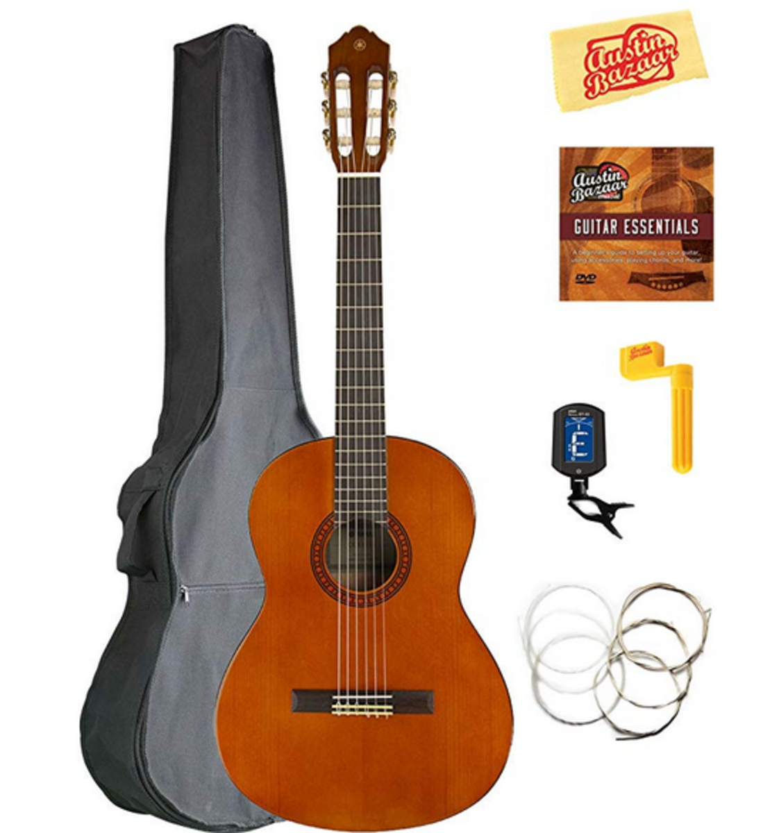 how-to-buy-a-classical-guitar-for-a-child