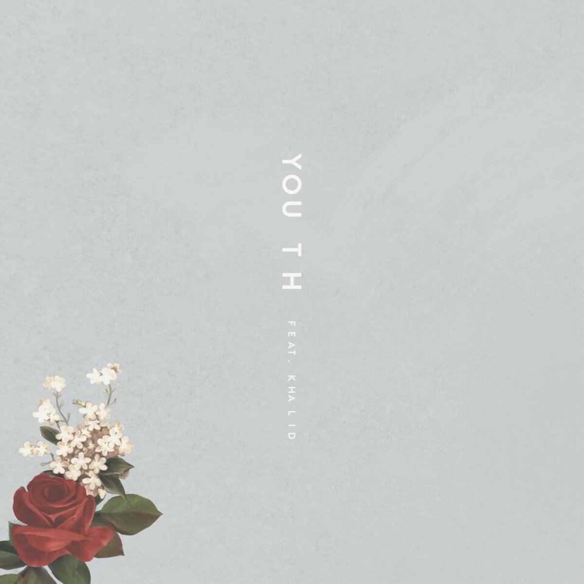 Shawn Mendes, Khalid - Youth