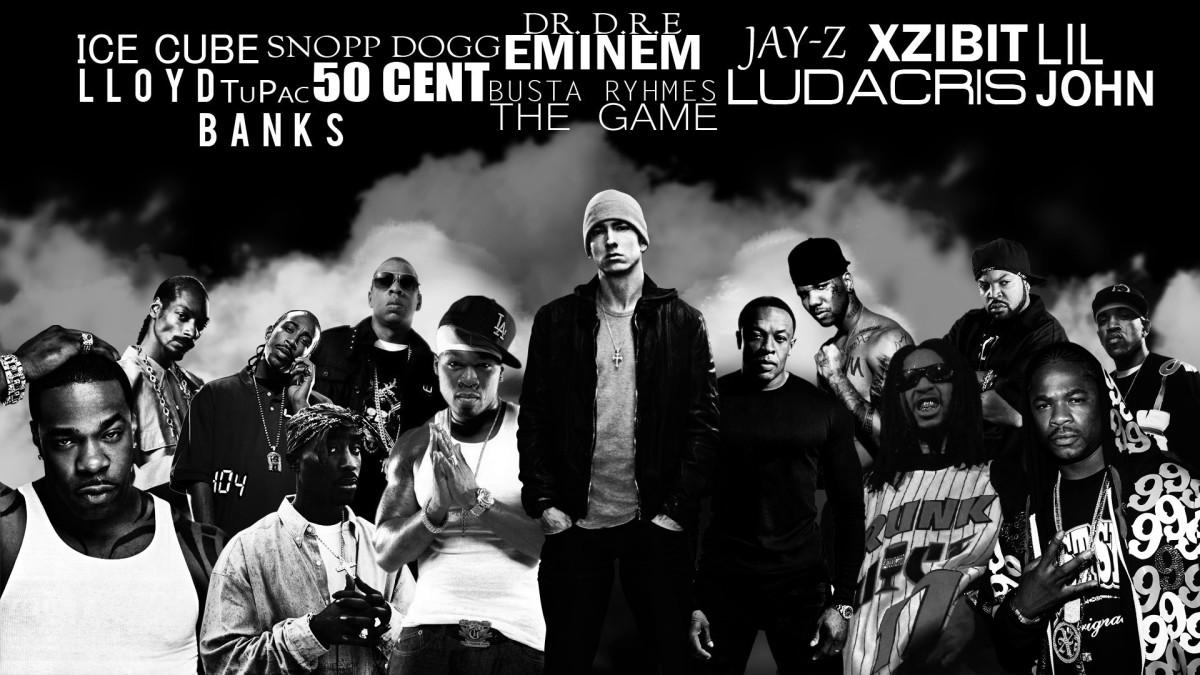 is-eminem-bring-hip-hop-back