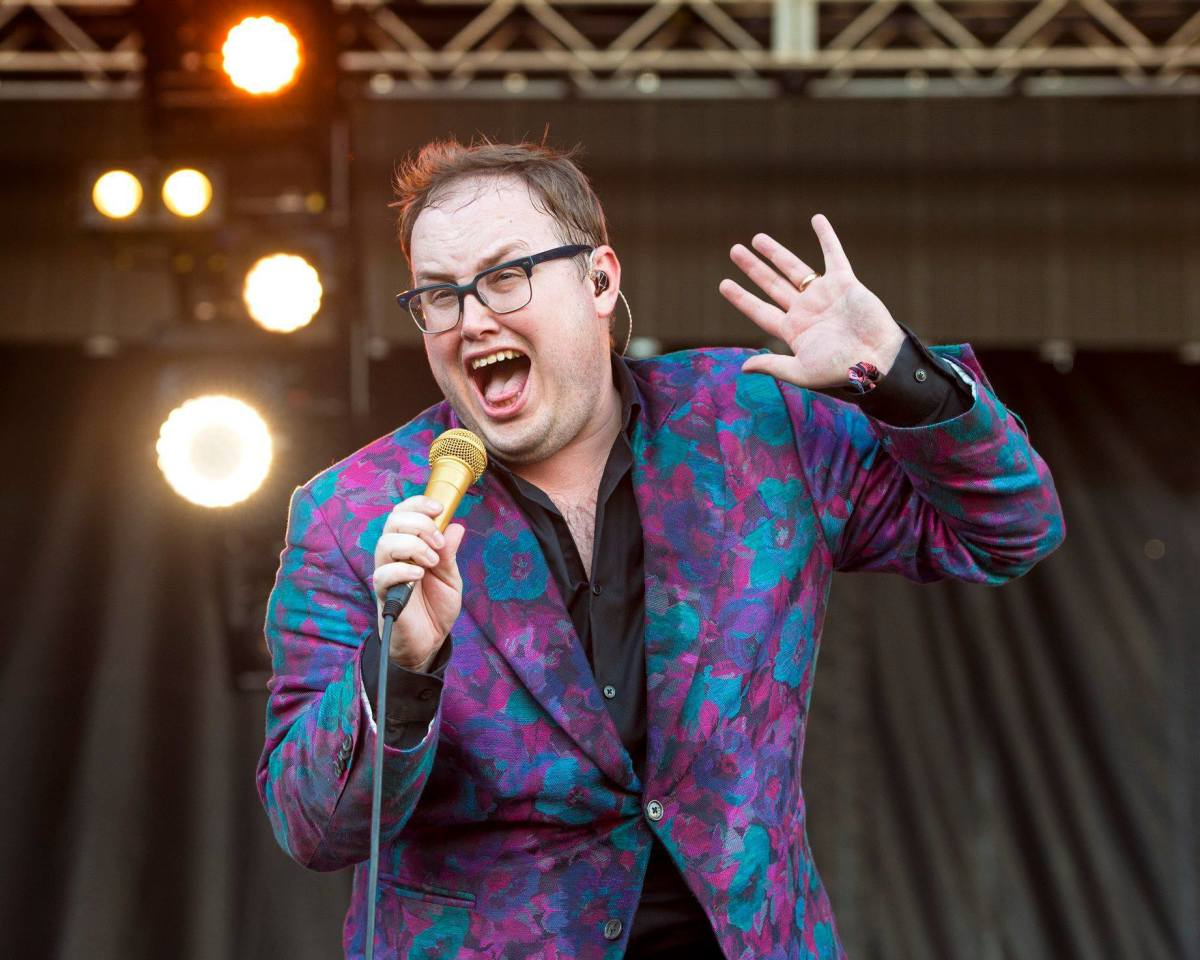 st-paul-and-the-broken-bones-get-funky-on-young-sick-camellia-review