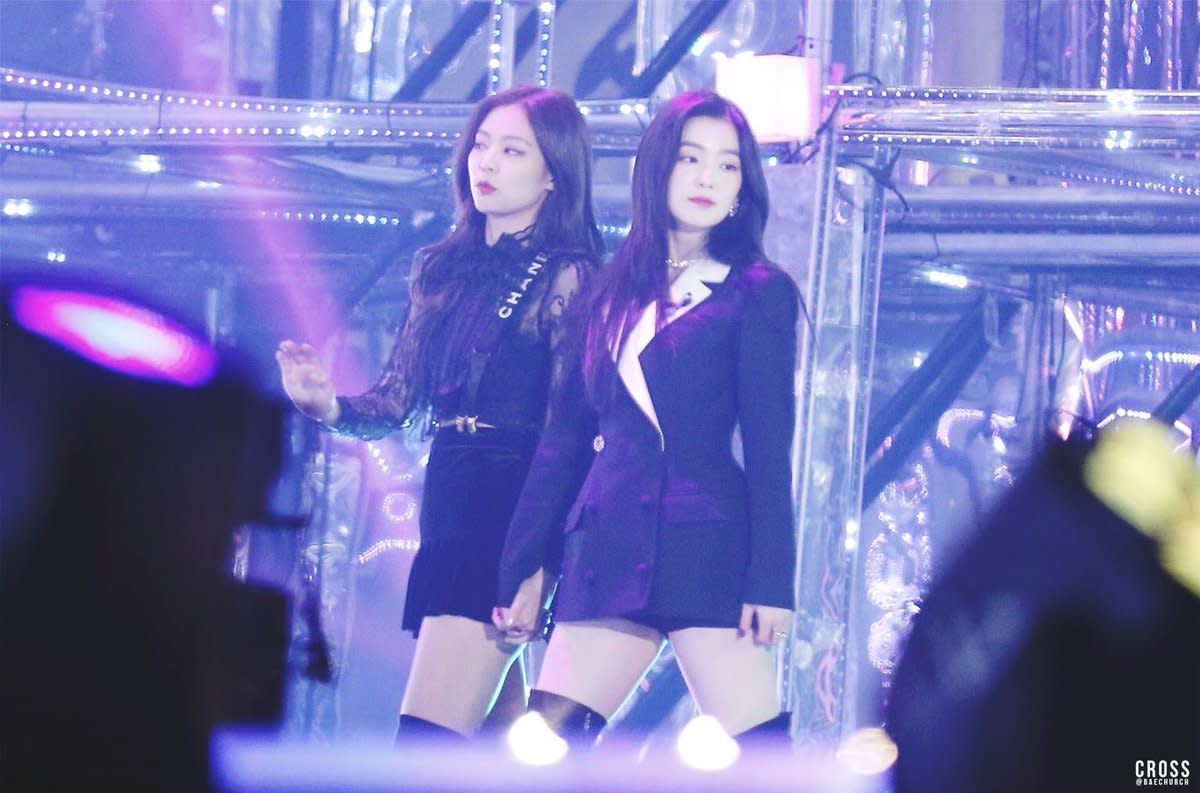 8 Reasons to Love Blackpink's Jennie | Spinditty