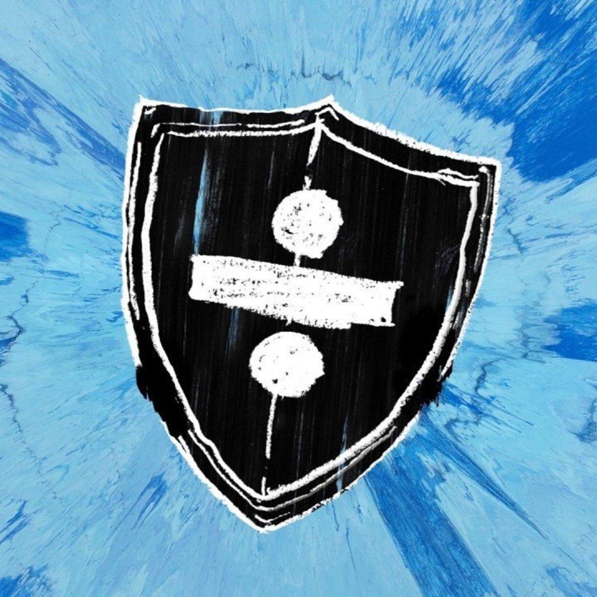 "Ed Sheeran - ""Save Myself"""
