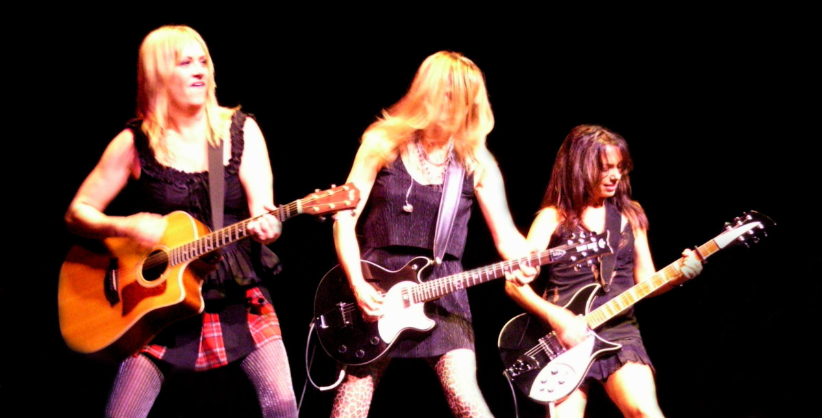 100-best-all-female-rock-bands